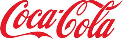 Picture for manufacturer Coca Cola