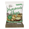 Picture of EAT REAL HUMMUS CHIPS CREAMY DILL 45g