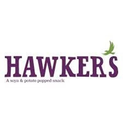 Picture for manufacturer HAWKERS SNACKS